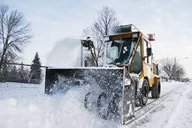 commercial-snow-removal-kelowna