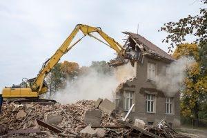 demolition-services-kelowna