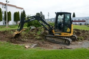 excavation-services-kelowna