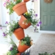Flower Planter Designs