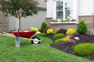 landscaping-services-Kelowna