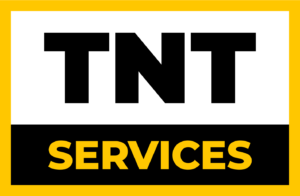 TNT Services Kelowna